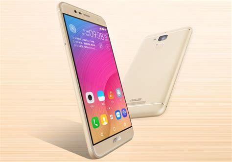 Handphone Asus Zenfone Pegasus asus zenfone pegasus 3 vorgestellt