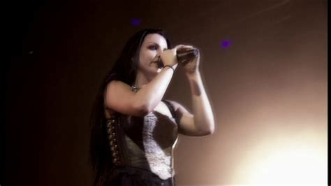 anywhere but home evanescence image 4086530 fanpop