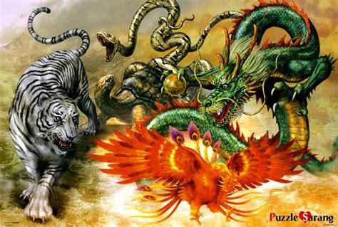 Restay Mito Mito Japan Asia leyendas y mitolog 205 a de 211 n sensaciones para 237 so