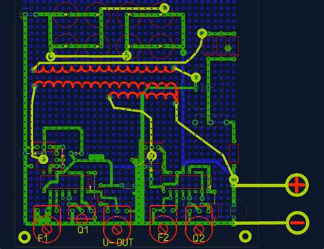 schematic builder ideas electrical circuit