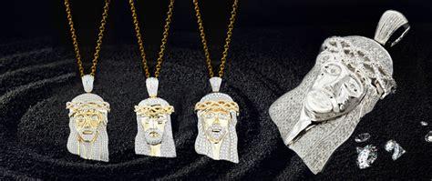 johnny s custom jewelry greenspoint mall style guru