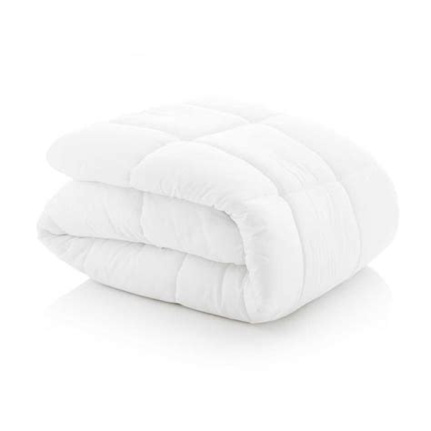 can down comforters be machine washed down alternative comforter 169 mattress superstore