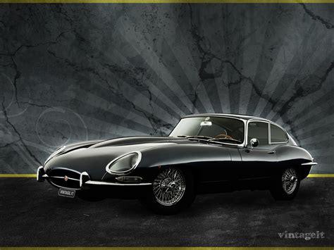 jaguar car iphone wallpaper jaguar e type wallpaper free desktop hd ipad iphone