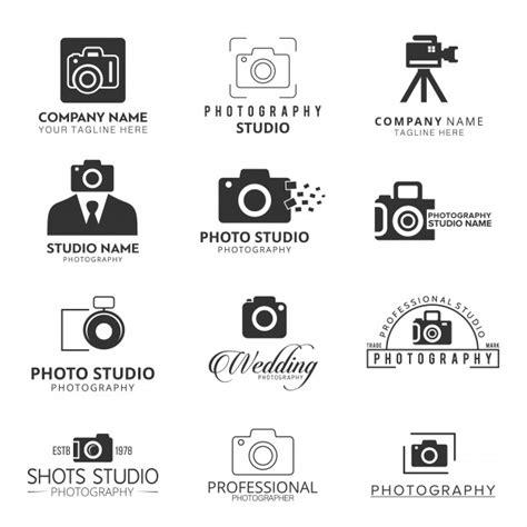 r logo design psd camara profesional fotos y vectores gratis