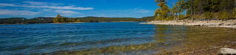 table rock lakefront property for sale beautiful branson lake cabins and homes for sale