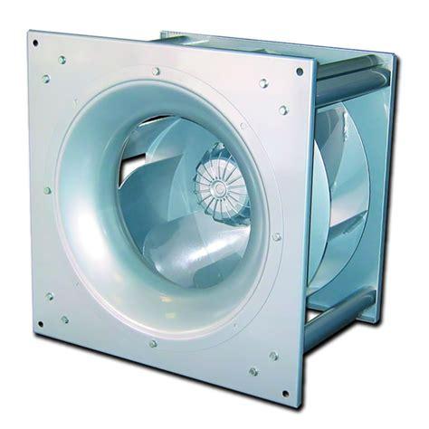 forward curved centrifugal fan backward curved centrifugal fans