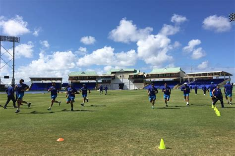 team india indian cricket team practices ahead of practice match