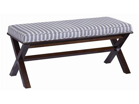 upholstered benches indoor 22 best indoor benches images on pinterest entryway