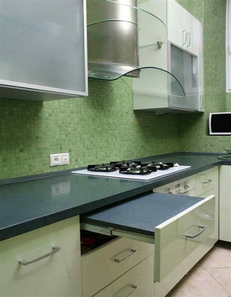 lime green kitchen appliances lime green kitchen designs quicua com