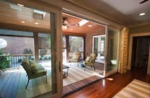 Glass Door For Home 40 Stunning Sliding Glass Door Designs For The Dynamic Modern Home