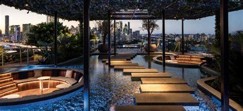 penthouse  west  magazine  brisbane