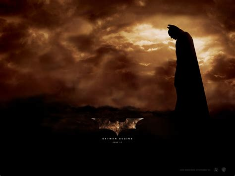 Batman Begins | batman begins batman wallpaper 49436 fanpop