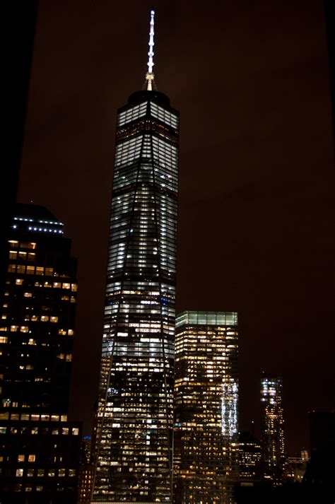 How Many Floors Was The World Trade Center by Tribeca Citizen Nosy Why Does 1 World Trade