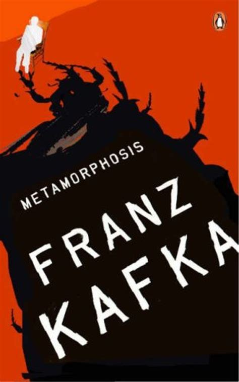 Buku Franz Kafka The Complete Stories Volume 2 Al 20 classic and important books that will make you feel