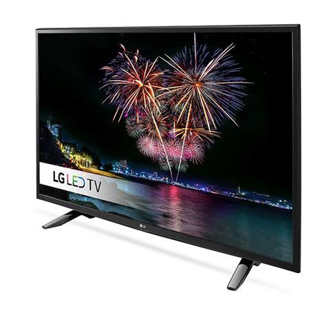 Lg Led Tv 43inch 43lf510 Black lg 43lh5100 43 inch hd led tv built in freeview usb