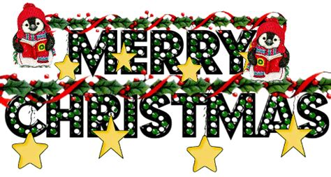 merry christmas animated wallpapers  images  message quotes
