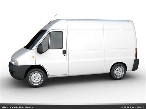 peugeot boxer 2003 peugeot boxer pictures information and specs