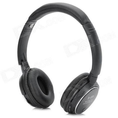 Headset Mp3 Sport 1 zealot b 370 bluetooth v2 1 mp3 sport headset with fm tf black silver free shipping