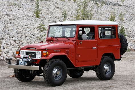 toyota land rover 1980 nouvelle page 2 vintage rc