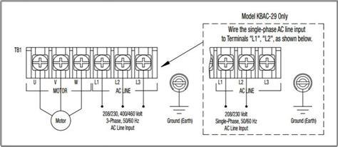 wiring diagrams leeson ac motors readingrat net