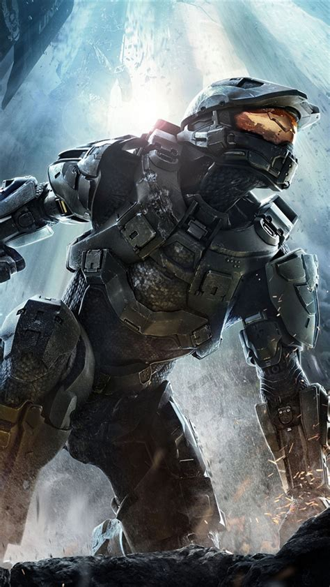 imagenes de halo halo 5 wallpaper iphone www imgkid com the image kid
