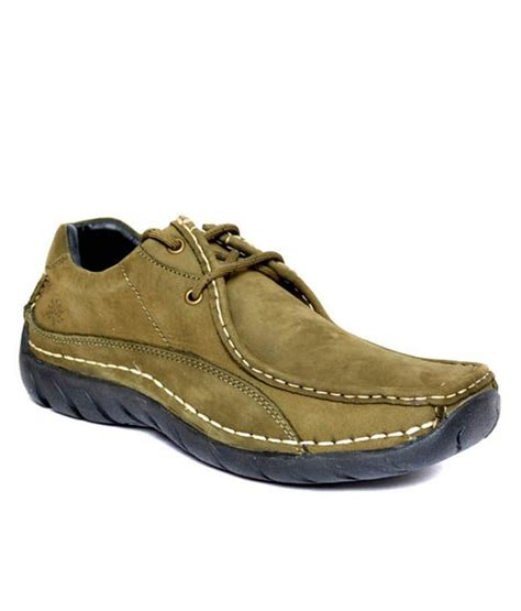 woodland s casual shoes