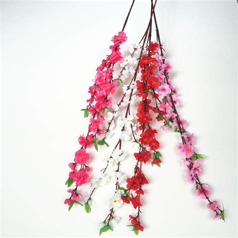 Wall Stiker Wisteria Flower Xy1132 Stiker Dinding Wall Sticker pohon cabang promotion shop for promotional pohon cabang