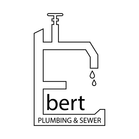 Jr Burns Plumbing by Business Directory For Oak Lawn Il Chamberofcommerce