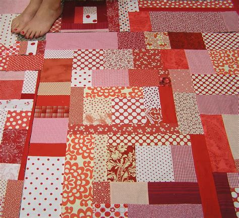 Sunday Morning Quilts by Radiant Honey Quilts Splash Pattern Testing For Sunday Morning Quilts
