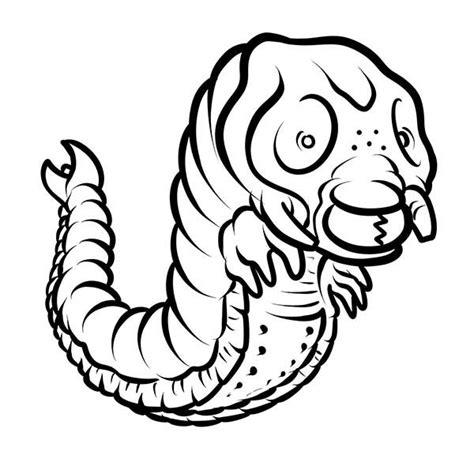godzilla vs mothra coloring pages mothra larva free coloring pages