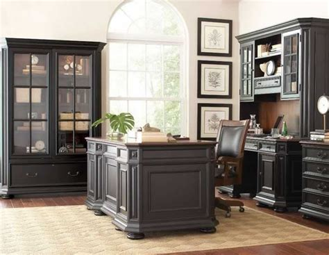 Furniture Stores Lima Ohio by Riverside Furniture Buckeye Furniture Store Lima Ohio