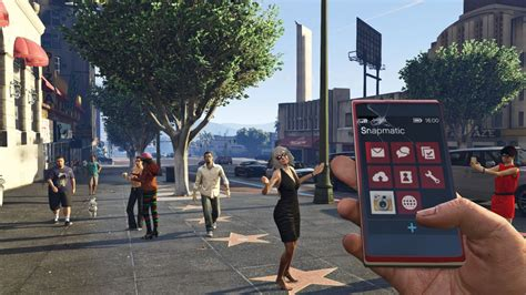 Gta 5 Original Ps4 gta 5 person mode confirmed for ps4 xbox one pc vg247