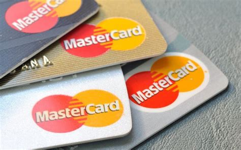 Mastercard Prepaid Gift Cards - visa amex among worst gift cards to give for christmas
