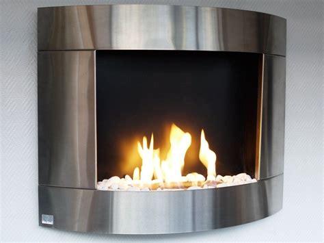cheminee securite cheminee ethanol securite