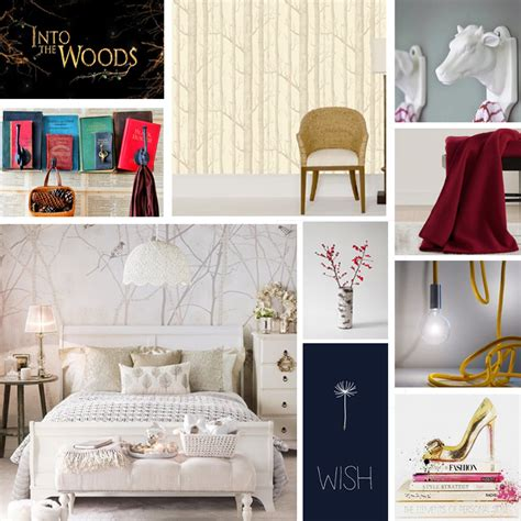 spencer hastings bedroom spencer hastings bedroom www imgkid com the image kid