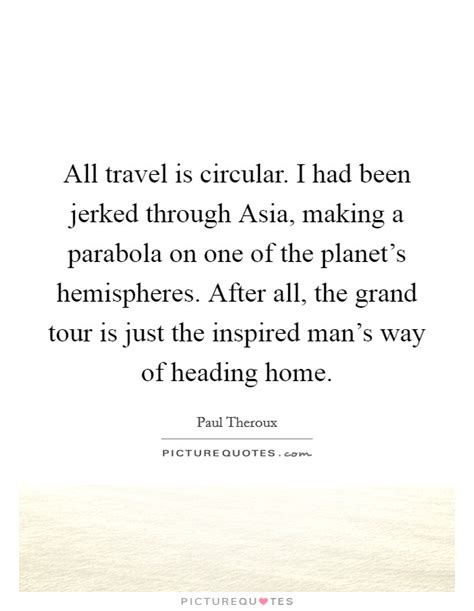 Quotes Heading Home Heading Home Quotes Sayings Heading Home Picture Quotes