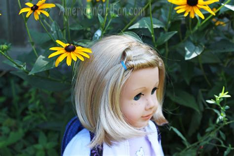 quick and easy back to school doll hairstyles hairstyles for dolls with short hair hairstyles
