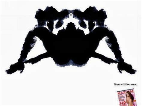 macchie di rorschach test on line el test de rorschach psicolog 237 a aplicada a la publicidad