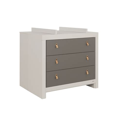 Commode Galipette by Plan 224 Langer Pour Commode 224 Langer Galipette Hacienda