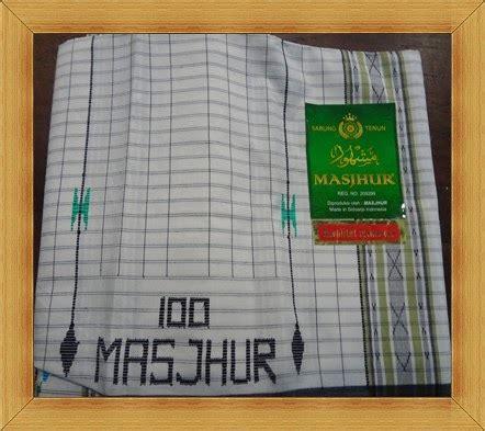Sarung Masjhur 0877 0253 6062 sarung masjhur tenun tangan asli handmade sarung masjhur sarung tenun asli