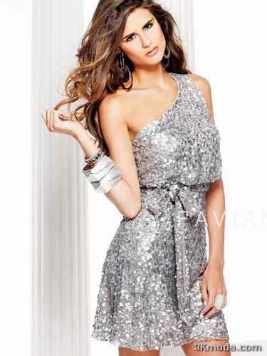 Abiya Top trend k箟sa abiye modelleri 2014 3k moda