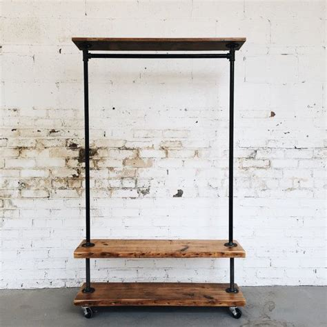 Modern Rustic Reclaimed Wood Rolling 17 Best Images About Opening Soon On Cabinets