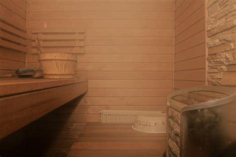 differenza bagno turco e sauna bagno turco e sauna i benefici sul corpo
