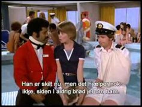 the love boat season 2 episode 8 1000 images about the love boat quot episodes quot on pinterest