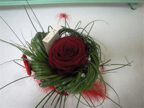 Fleur St Valentin by Bouquets De Fleurs Pour La Valentin Fleuriste Aux