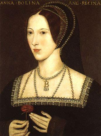 anne boleyn regains her head art history news by