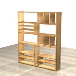 fabriquer un meuble a chaussures facile ezkrima