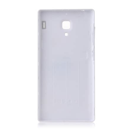 Battery Cover Xiaomi Redmi 1s replacement battery cover back frosted for