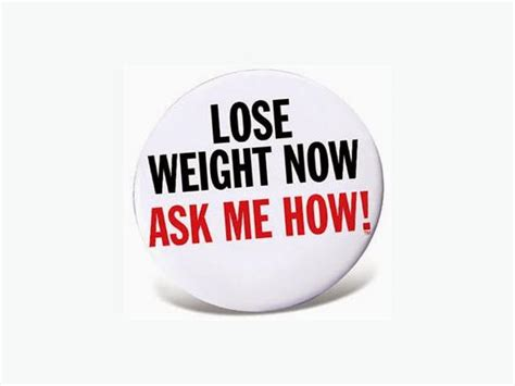 Gain Weight Now Ask Me How by Lose Weight Now Ask Me How Charlottetown Pei