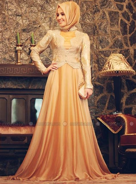 Maher Dress Wd Maxi Dress Dress Muslim 235 best images about fashion on